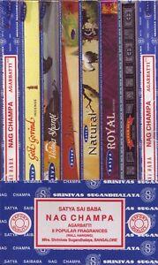 11-19-100g-Raeucherstaebchen-8er-Set-Satya-Nag-Champa-Aastha-Royal-Natural-Raeuc