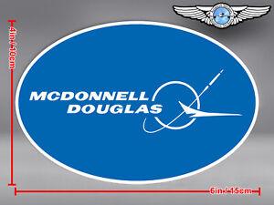 MCDONNELL-DOUGLAS-MD-OVAL-LOGO-DECAL-STICKER-3-5-x-3-5-in-9-x-9-cm
