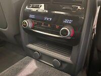 BMW 530i 2,0 xDrive aut.,  4-dørs