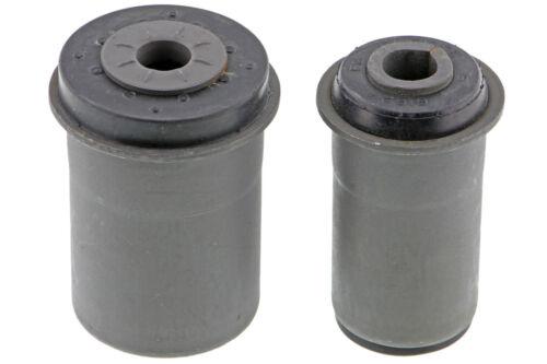 Suspension Control Arm Bushing Kit-RWD Front Lower Mevotech MK8764