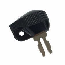 Key To20 To30 To35 50 65 85 88 Super 90 40 35 Massey Ferguson 3302
