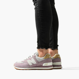 scarpe new balance donna sneakers