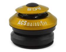 "63831-5000 ACS Headset MainDrive Integrated 1-1//8/"""