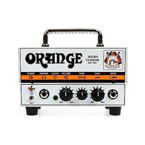 Orange-MT20-Terror-20W-HEAD-Micro