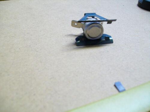 Miele Durchlauferhitzer  Heizung Thermostat Klixon 150°C  Überhitzungsschutz #3