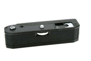 Canon-Power-Winder-A-for-A-Series-AE-1-AE-1-Program-A-1-AV-1