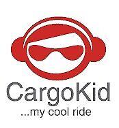 Cargokid
