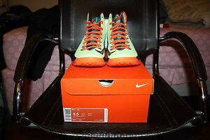 star Asgeac5d28c1f1511d513db14f24eb56870 Kd Ds Sz 9 V 5 As Nike 5 All Zoom Kevin 72 Durant Area k0wO8nP
