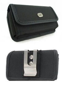 Case-Belt-Holster-Clip-for-ATT-ZTE-Maven-Z812-Boost-Mobile-Warp-N860-Skate-V960