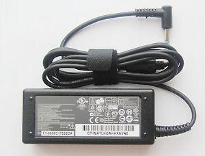HP Stream 14-z040wm 64Bit