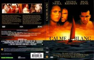 034-DEAD-CALM-034-Nicole-KIDMAN-Sam-NEIL-Sealed-DVD-1-50-UK-Post