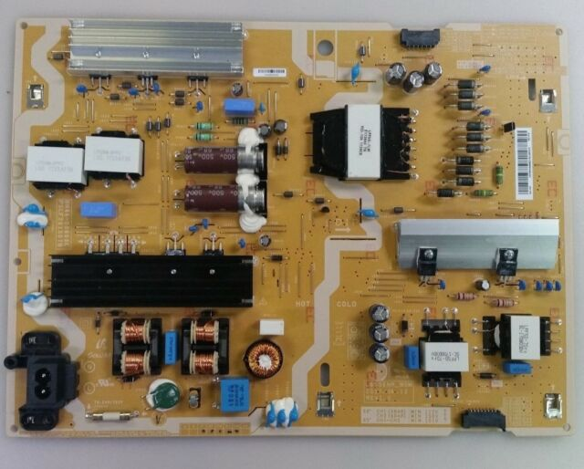 SAMSUNG POWER SUPPLY BN44-00808E