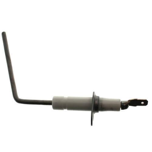 ICP Heil Tempstar Confort Maker Sears Four Flame Sensor Détection Rod 1172827