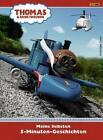 Thomas und seine Freunde: Meine liebsten 5-Minuten-Geschichten von Wilbert Awdry und Holger Riffel (2011, Gebundene Ausgabe)