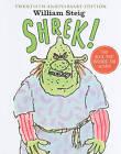 Shrek! by William Steig (Hardback, 2010)