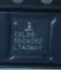 5 pcs New ISL88550AIRZ-T ISL88 550AIRZ QFN28 ic chip