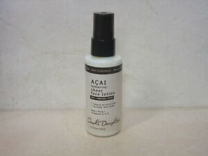 CAROLS-DAUGHTER-SHEER-FACE-LOTION-ACAI-HYDRATING-2-OZ-UNBOXED
