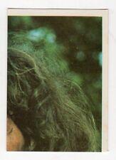 figurina - SANDOKAN ALLA RISCOSSA BOY 1976 - numero 241