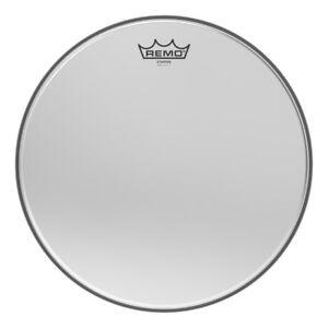 Remo-Snare-Tom-Heads-Batter-Chrome-Starfire-14-Diameter