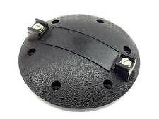 SS Audio Diaphragm for EV XLC-127 XLCi-217 16 ohm Electro Voice Speaker Horn