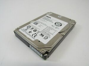 Dell-PGHJG-ST300MM0006-300GB-10K-SAS-6Gbps-2-5-034-HDD-Hard-Drive