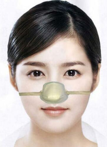 Professional-Nasal-Mask-Anti-fog-Haze-Dust-Activated-Carbon-Masks-30PC-Filters