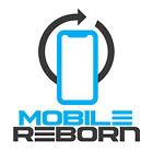 mobilereborn