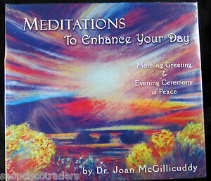 CD-Meditations-to-Enhance-Your-Day-Joan-McGillicuddy-Relaxation-Success-B044
