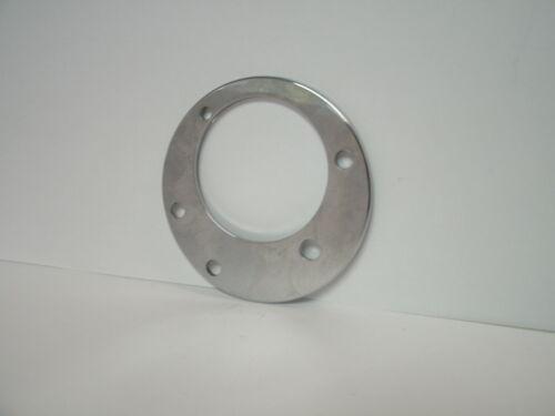 USED PENN BAITCASTING REEL PART 910 Levelmatic Left Side Ring #A