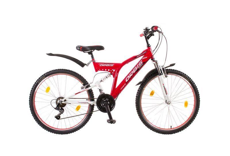 """26"""" 26 Zoll Kinderfahrrad MTB Mountainbike Kinder Fahrrad Rad Bike Jugendfahrrad"""