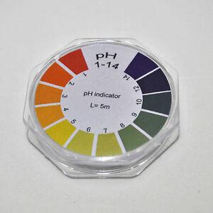 1-ROLLO-universal-indikatorpapier-PH-1-14-PAPEL-PH