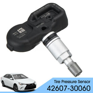Image Is Loading Tire Pressure Sensor Tpms For Toyota Camry Corolla