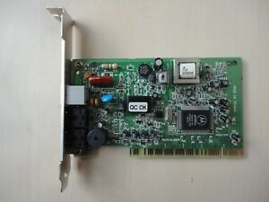 MOTOROLA PCI 56K MODEM WINDOWS 8.1 DRIVERS DOWNLOAD