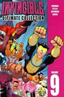 Invincible: Volume 9 : The Ultimate Collection by Robert Kirkman (Hardback, 2014)