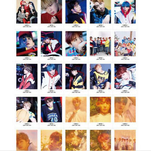 45pcs-Set-Kpop-BTS-Lomo-Card-BANGTAN-BOYS-SUGA-J-HOPE-JIMIN-HD-Polaroid-Photo-TR