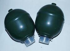 Citroen SM 1970-1975 Front Suspension Spheres Shock set