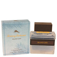 Tommy Bahama Island Life 3.4oz Men's Eau de Cologne