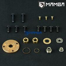 Turbo Repair Kit For Ihi Rhf4h Vm Toyota Isuzu 4jg2t Fiat Nissan Mercedes Benz