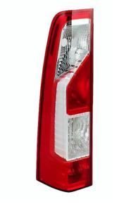 FEU-LAMPE-STOP-ARRIERE-GAUCHE-pour-RENAULT-MASTER-III-2010