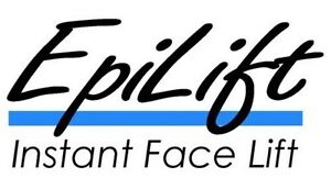 Epilift-Instant-Face-Lift-Anti-wrinkles-amp-Ageing-Serum-Early-signs-of-Aging