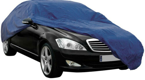 Sumex Indoor /& Outdoor transpirable Full Car Cubierta De Protección Para Volkwagen Passat
