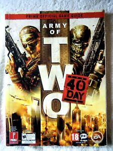 62350-Army-Of-Two-The-40th-Day-Prima-Official-Game-Guide