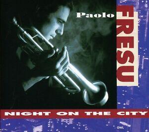Paolo-Fresu-Night-on-the-City-New-CD