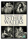 Esther Waters (DVD, 2011)