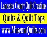 Museum Quilts