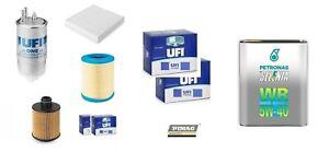 UFI Filters 53.149.00 Cabin Filter
