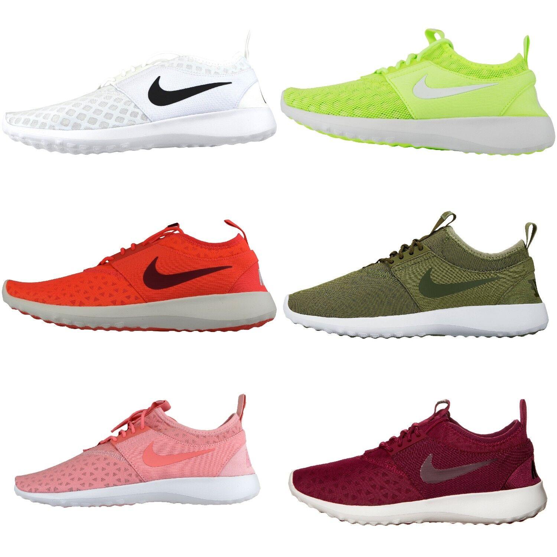 Nike Juvenate Damenschuh Sneaker Turnschuh Sportschuh Textil