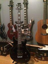Charvel Desolation Series DC-1 FR Electric Guitar w/ Floyd Rose Tremolo - Used