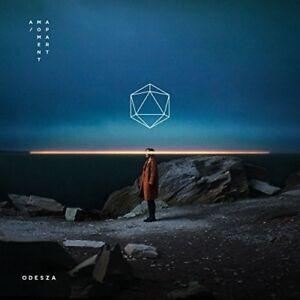 Odesza-Moment-Apart-New-Vinyl-LP