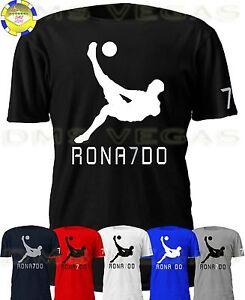 separation shoes 27609 e8801 Details about Cristiano Ronaldo Jersey Shirt Juventus Futból Club Men Size  S-5XL